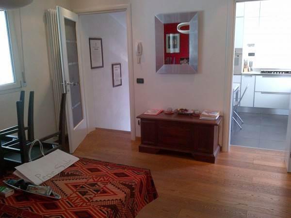 Appartamento, Rimini, in ottime condizioni