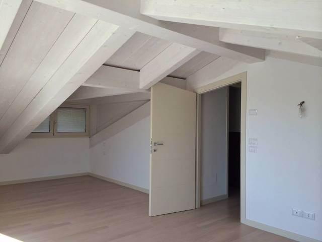 Trilocale, Centro Storico, Rimini, in nuova costruzione