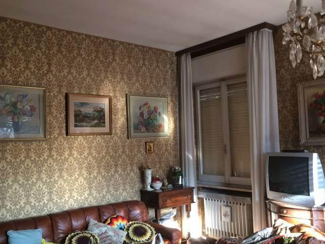 Appartamento, Borgo San Giuliano, Rimini
