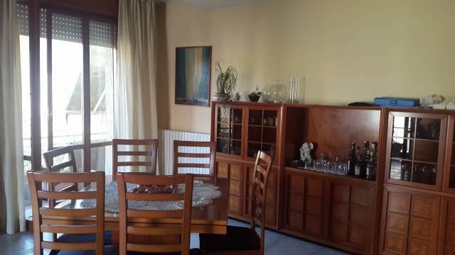 Appartamento, Rimini