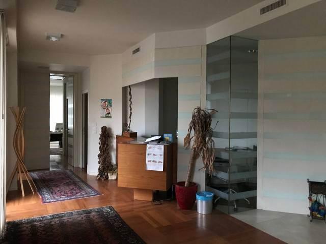 Ufficio, Rimini, in ottime condizioni