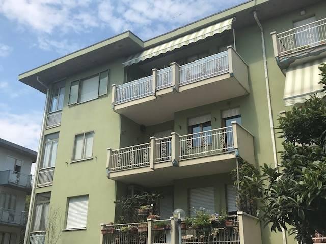 Appartamento in Via Abetti,  9/a, Bellariva, Rimini