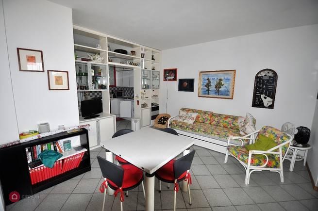 Case a San Vincenzo in vendita e affitto - Pag 3 ...