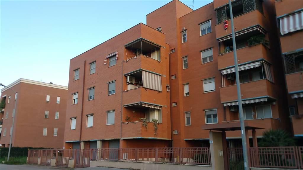 Appartamento in Via Dell'alloro 69, Latina Scalo, Latina