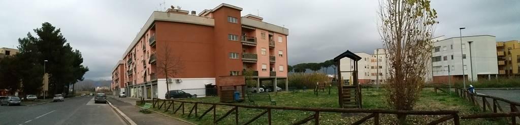 Appartamento, Latina Scalo, Latina