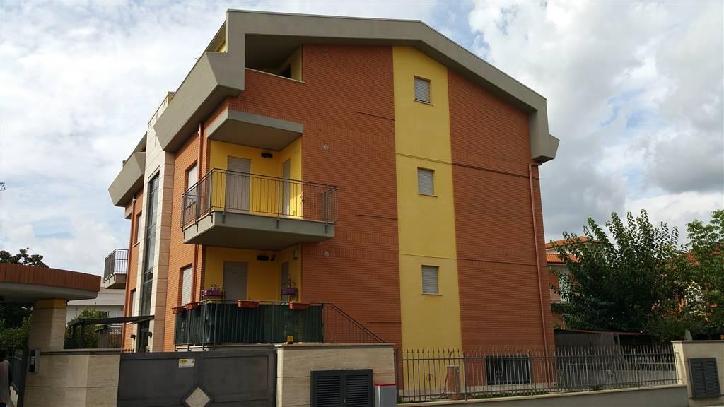 Quadrilocale in Via Della Viola, Latina Scalo, Latina