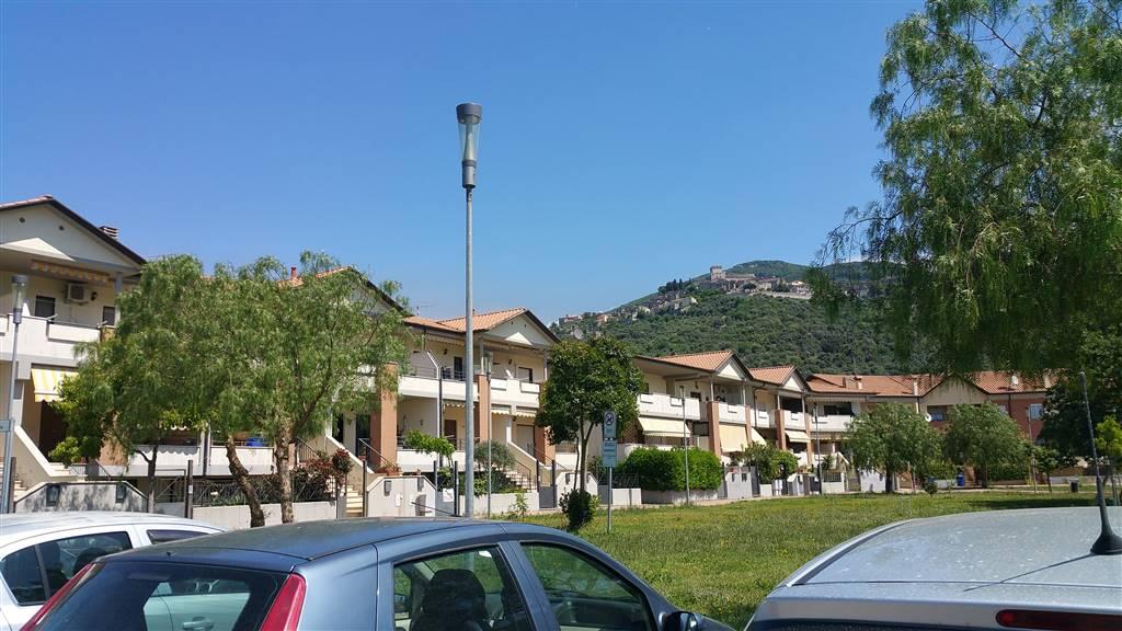 Appartamento indipendente in Via Delle Betulle, Monticchio, Sermoneta