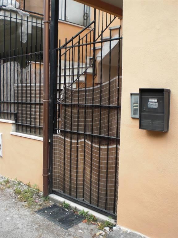 Quadrilocale in Via Le Pastine 2, Carrara, Sermoneta