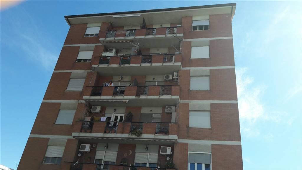 Appartamento in vendita a Latina, 3 locali, zona Zona: Latina Scalo, prezzo € 110.000 | CambioCasa.it