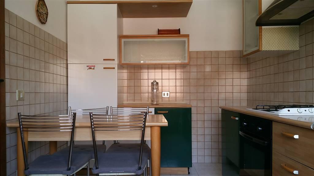 Appartamento in Via Senofane Ed. e 15, Latina Scalo, Latina