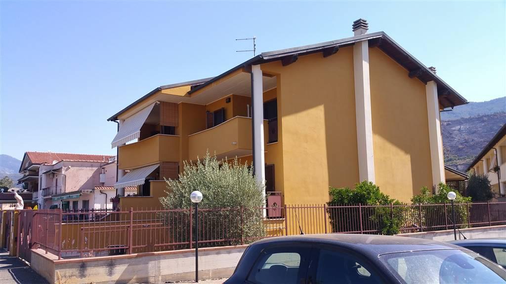 Bifamiliare in Via Monticchio 45, Monticchio, Sermoneta