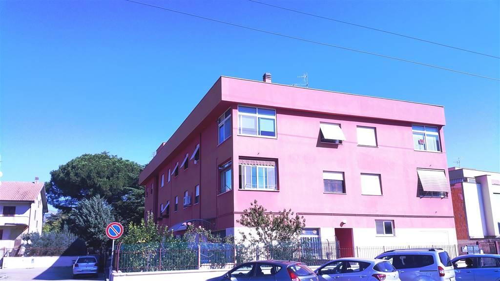 Appartamento, Carrara, Sermoneta, abitabile
