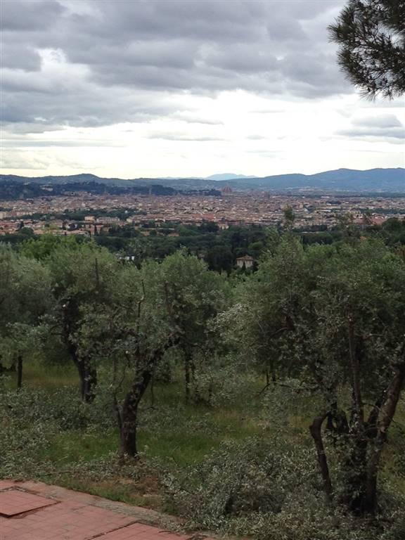 Villa in Via Di Montalbano, Varlungo, Rovezzano, Firenze