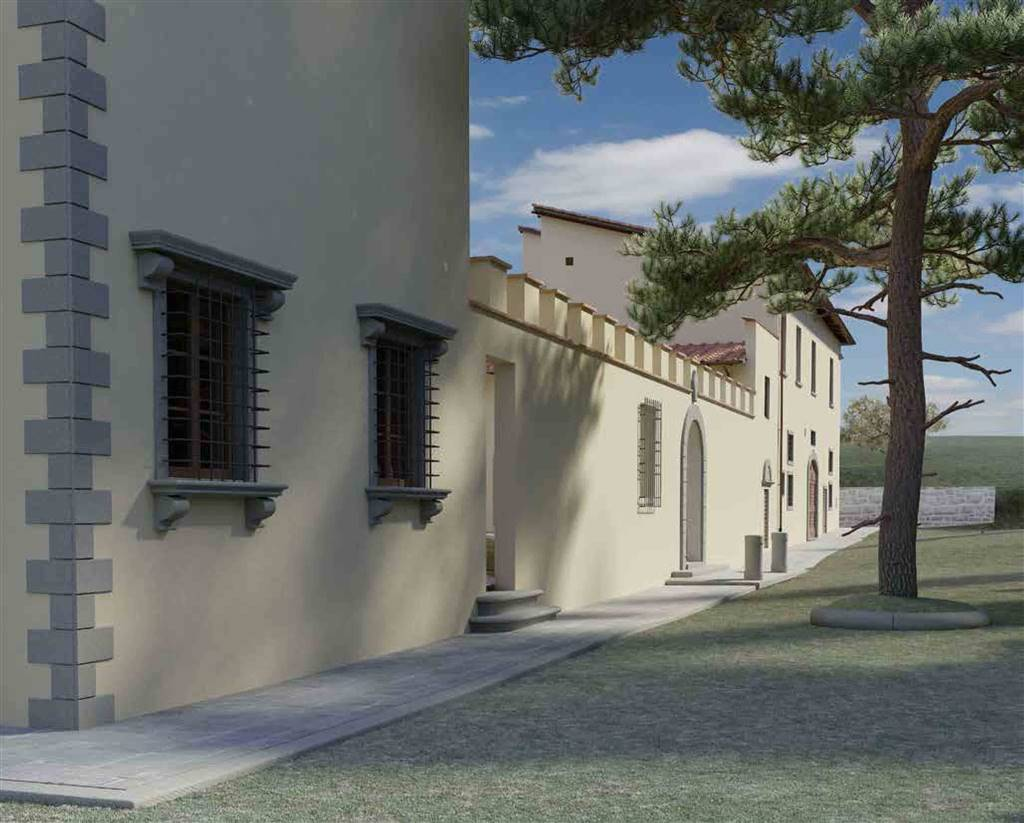 Case ponte a niccheri bagno a ripoli in vendita e in affitto bagno a ripoli cerca casa ponte - Case in affitto a bagno a ripoli ...