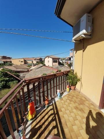 Appartamento in Via Firenze 17, San Giovanni La Punta