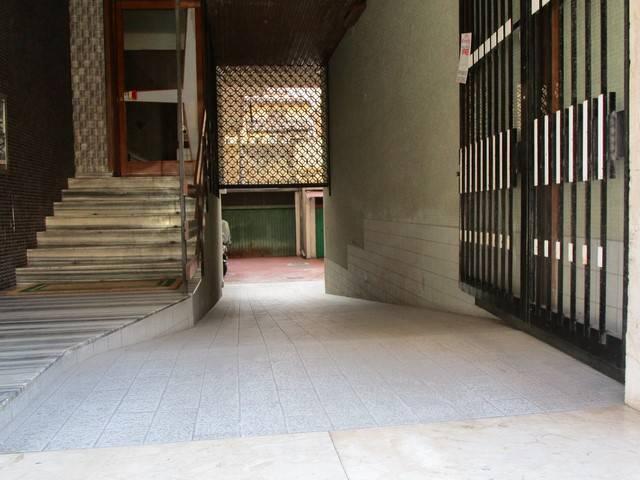 Box / Garage in vendita a Catania, 1 locali, zona Località: VIALE VITTORIO VENETO, prezzo € 22.000 | CambioCasa.it
