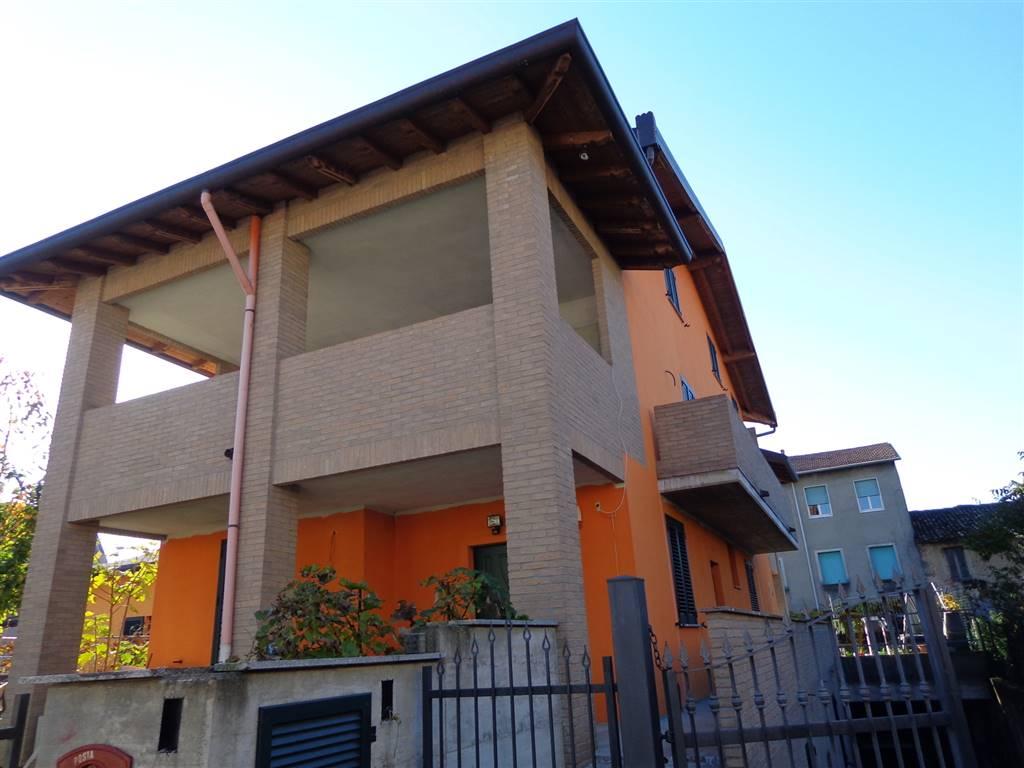 Appartamento in vendita a Grezzago, 3 locali, prezzo € 224.000 | PortaleAgenzieImmobiliari.it