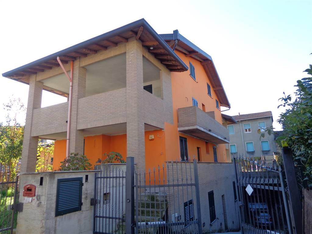Appartamento in vendita a Grezzago, 3 locali, prezzo € 203.000 | PortaleAgenzieImmobiliari.it