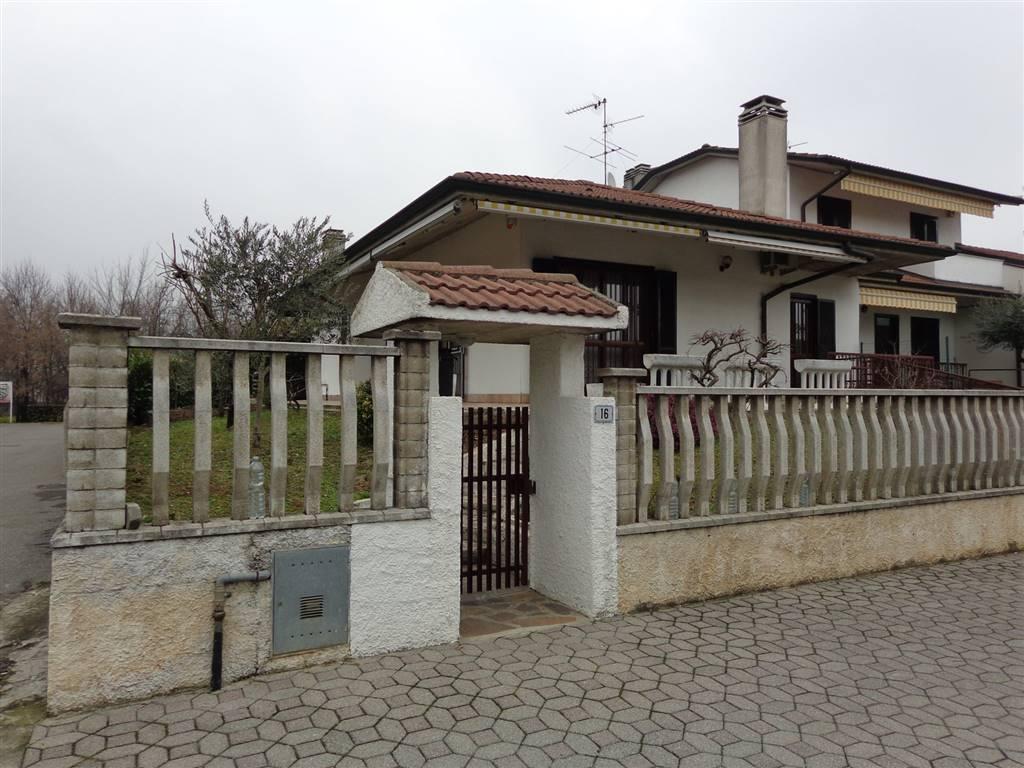 GREZZAGO - MILANO