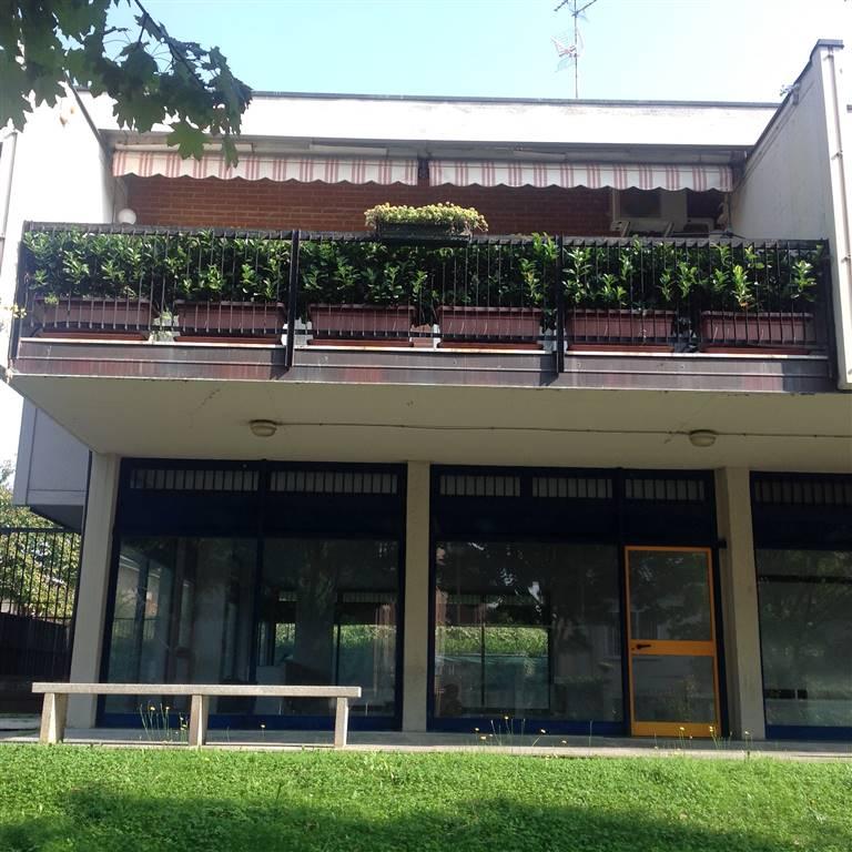 Attività / Licenza in affitto a Basiano, 1 locali, prezzo € 1.100 | PortaleAgenzieImmobiliari.it
