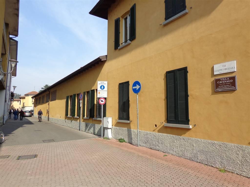 RIF. Luca 30-45