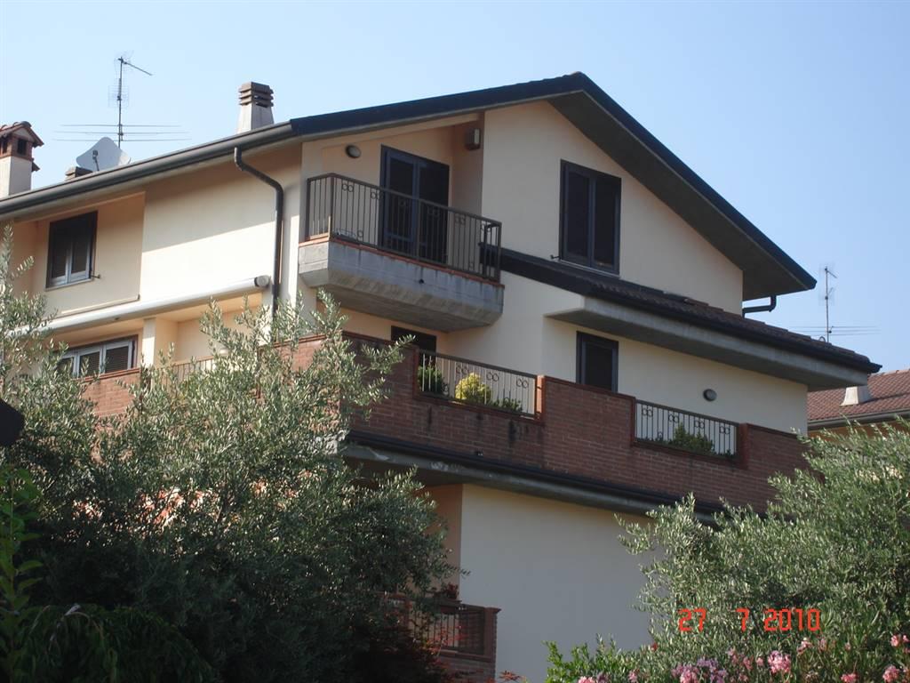 RIF. Luca 4083-1