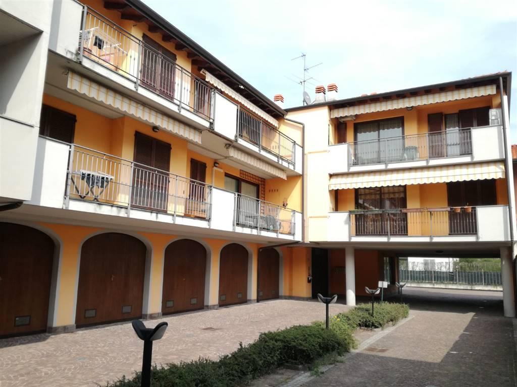 Bilocali a capriate san gervasio in vendita e affitto for Bilocali in affitto a bergamo
