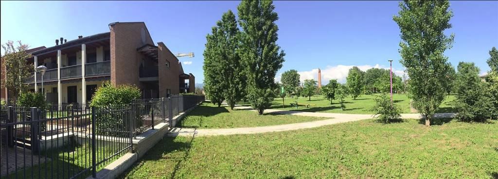 Appartamento in vendita a Madone, 3 locali, prezzo € 223.000 | CambioCasa.it