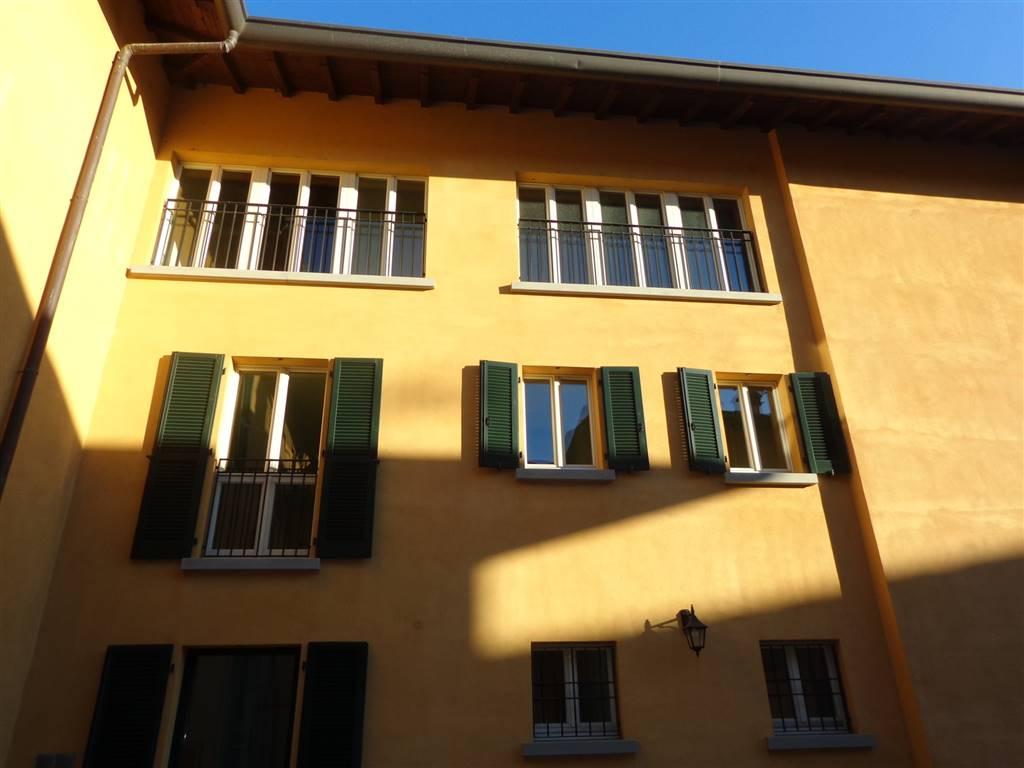 Ufficio / Studio in affitto a Trezzo sull'Adda, 1 locali, prezzo € 600 | PortaleAgenzieImmobiliari.it