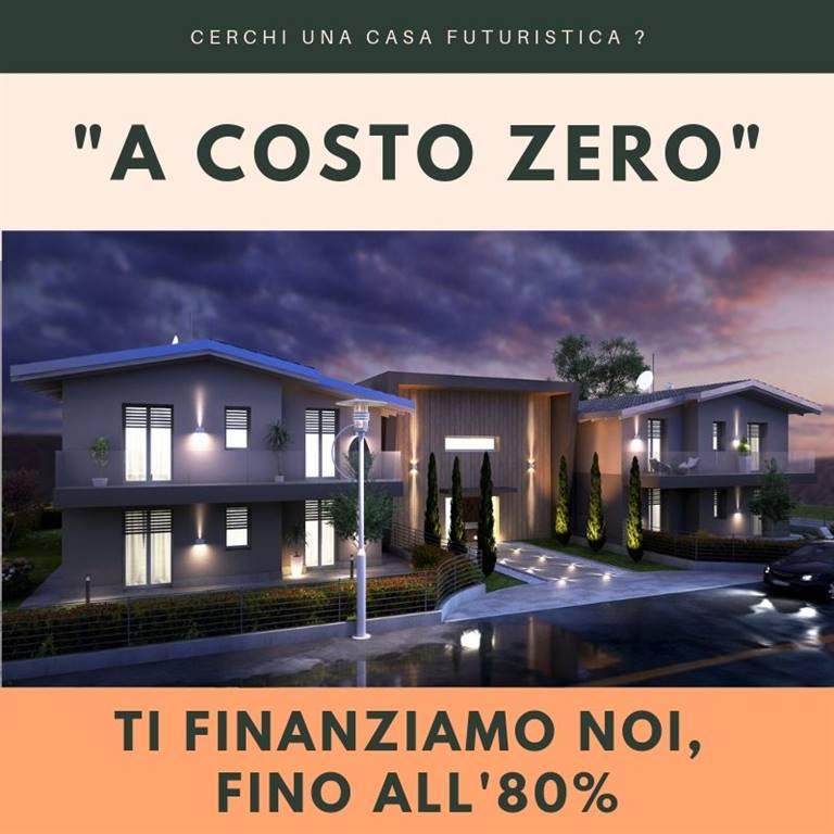 RIF. Roberto 4052-3 C-10
