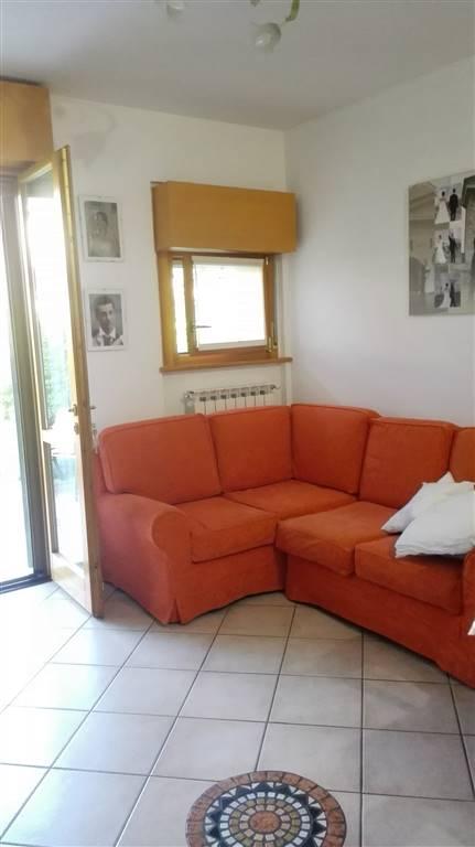 Soggiorno - Rif. Luca 3901-1