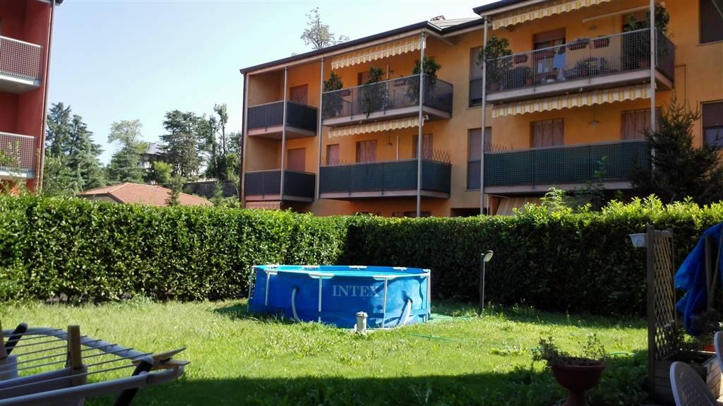 Esterno - Rif. Luca 3901-1