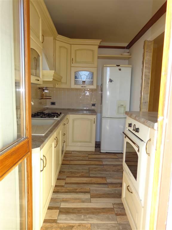 Cucina - Rif. Luca 3511-9