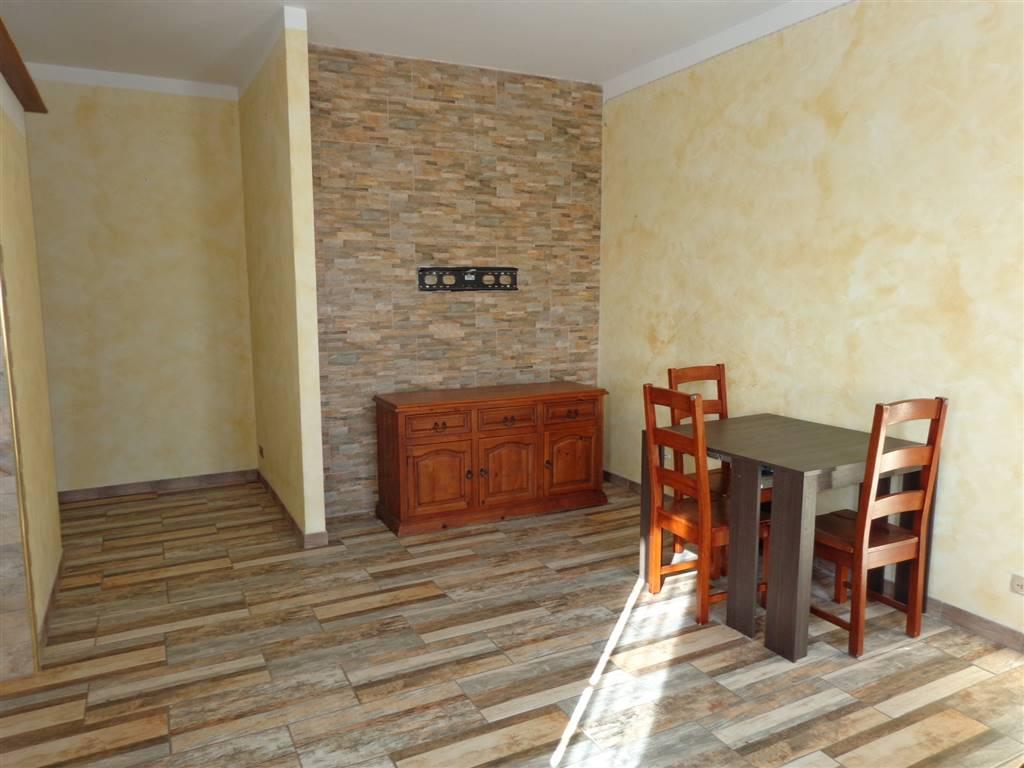 Soggiorno - Rif. Luca 3511-9