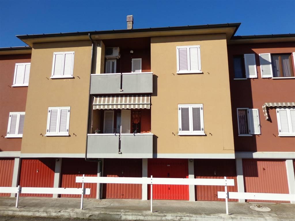 Esterno - Rif. Luca 3511-9