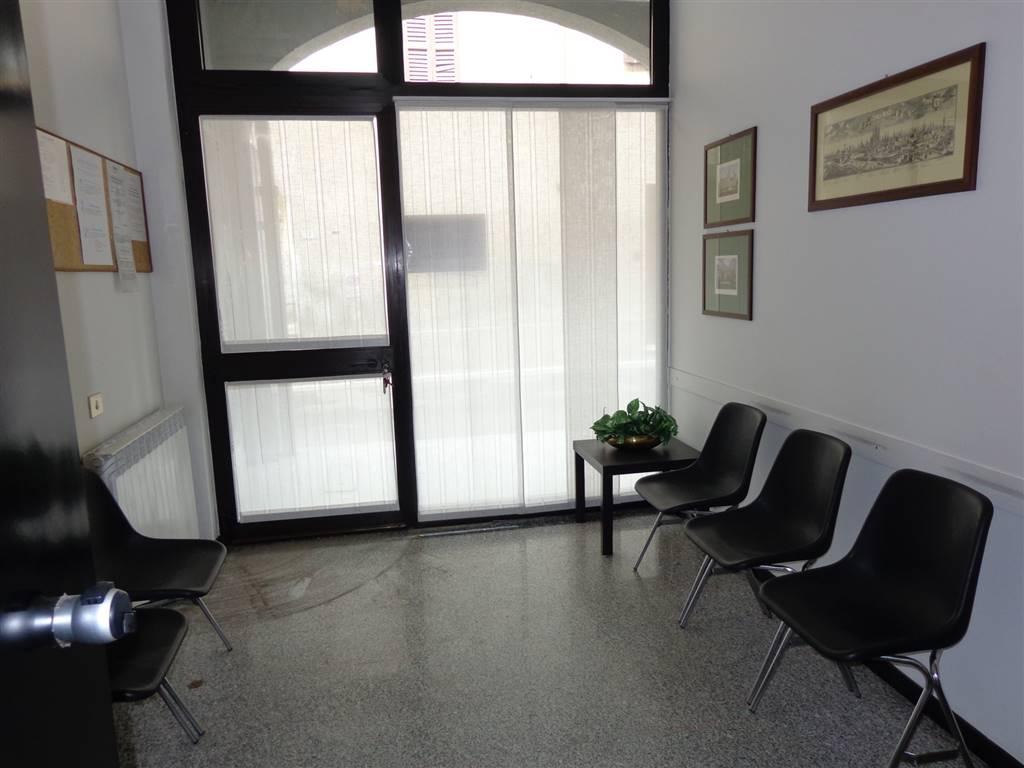 Ufficio / Studio in vendita a Trezzano Rosa, 9999 locali, prezzo € 65.000 | PortaleAgenzieImmobiliari.it