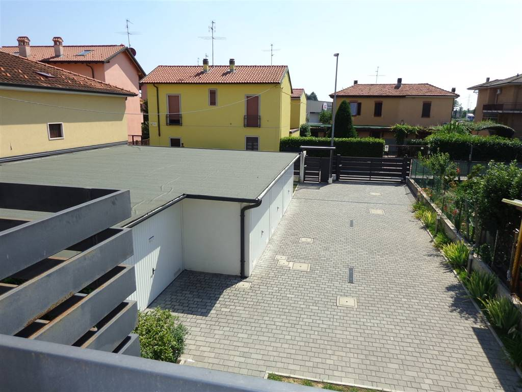 Foto - Rif. Luca 3591-5
