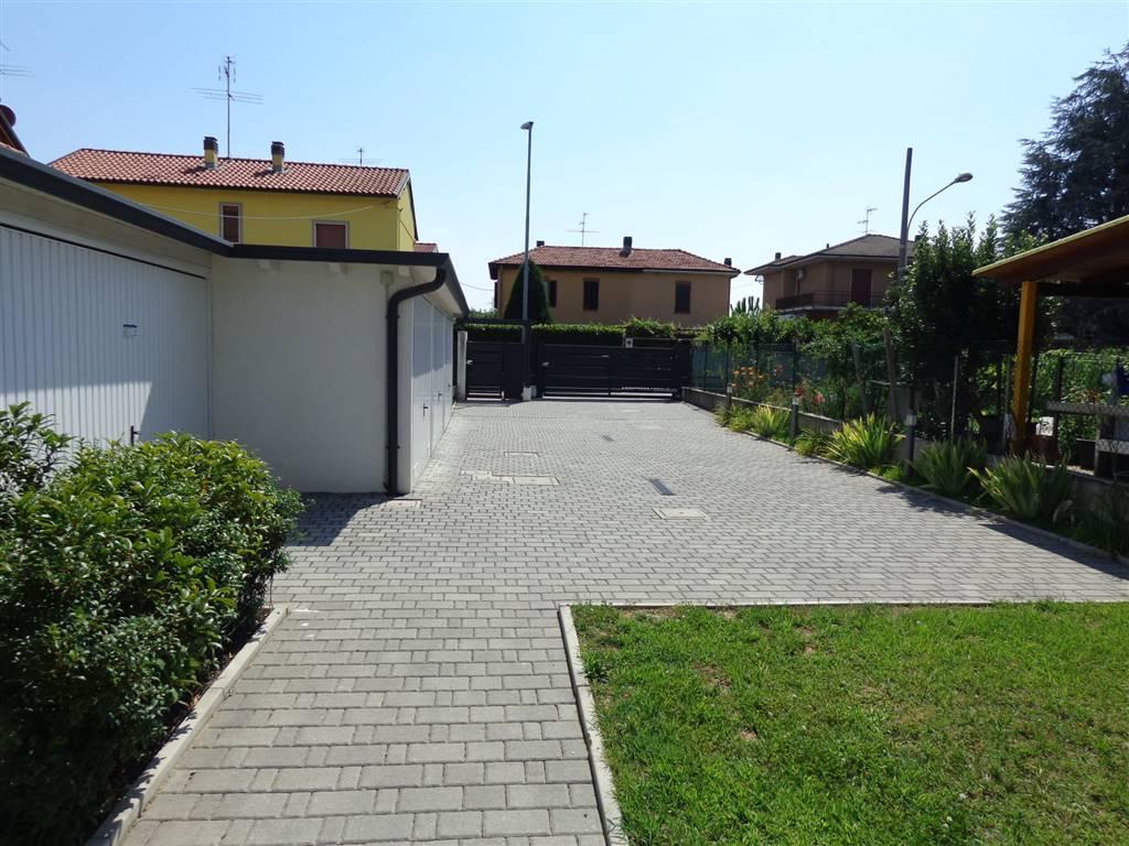 RIF. Luca 3591-5