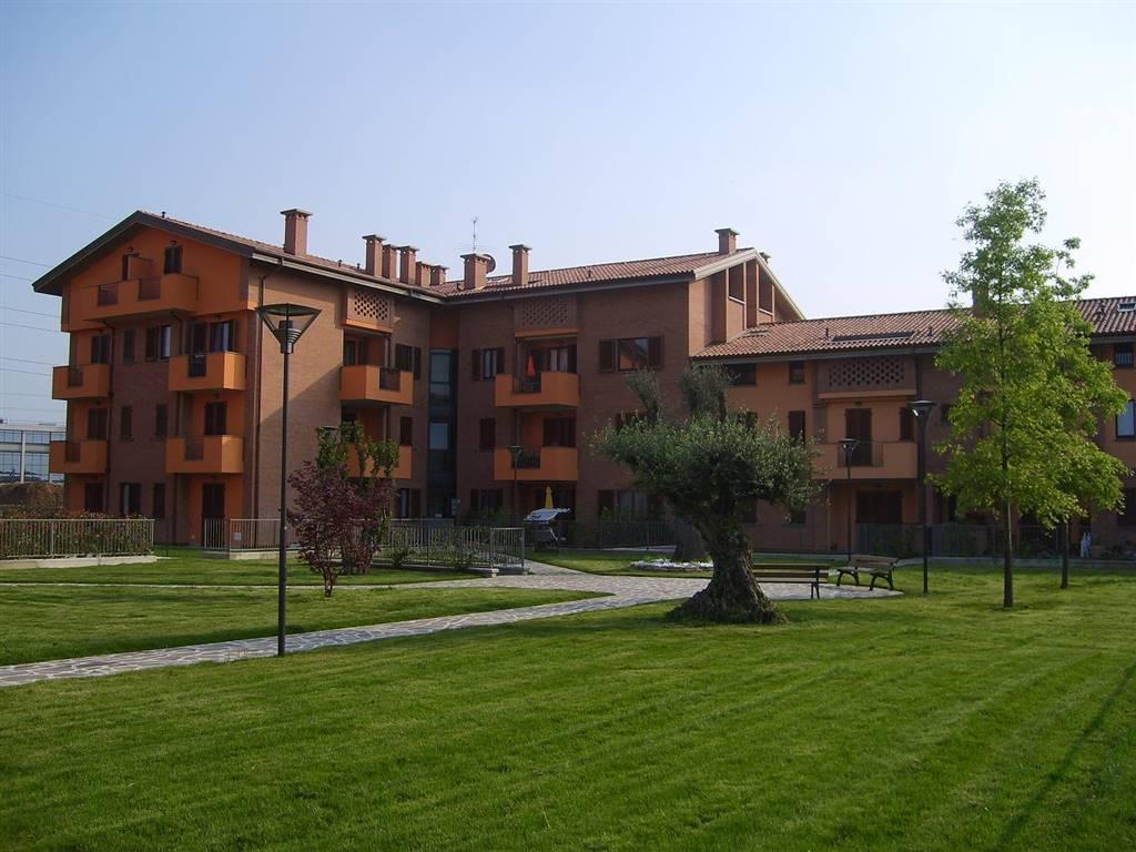 RIF. Osvaldo 3441-2
