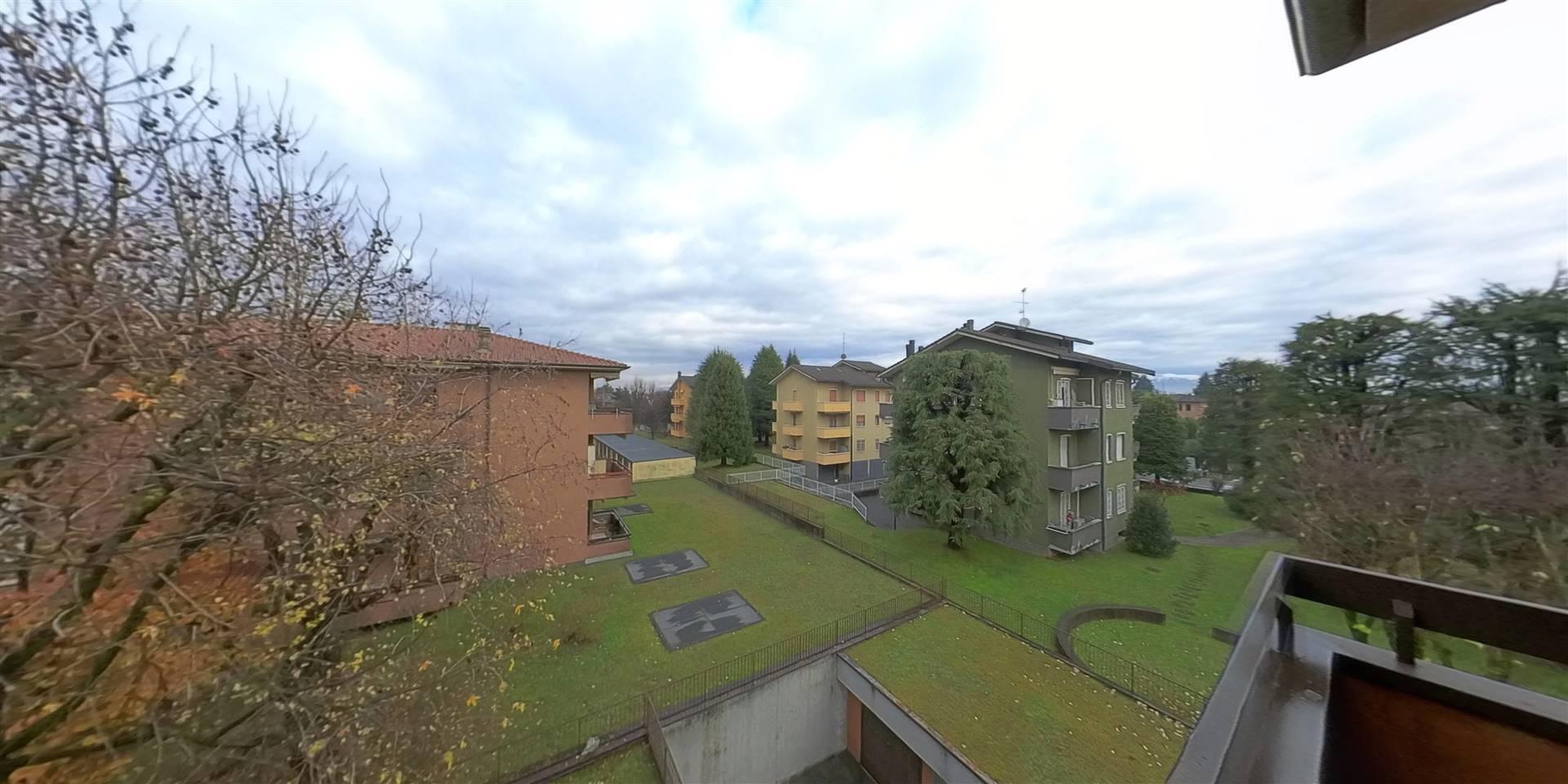 Foto - Rif. Luca 3971-4