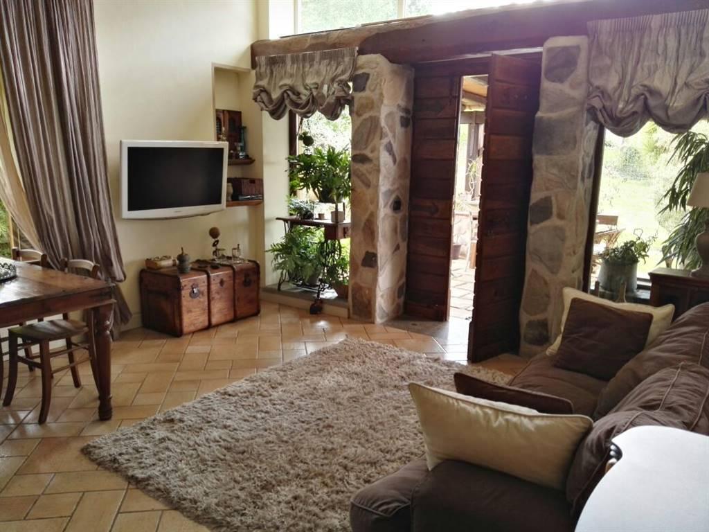 Appartamento indipendente, Marino, in ottime condizioni