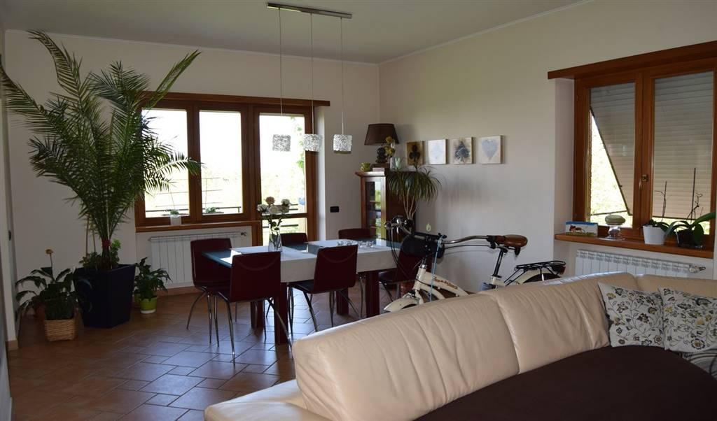 Appartamento, Genzano Di Roma, ristrutturato