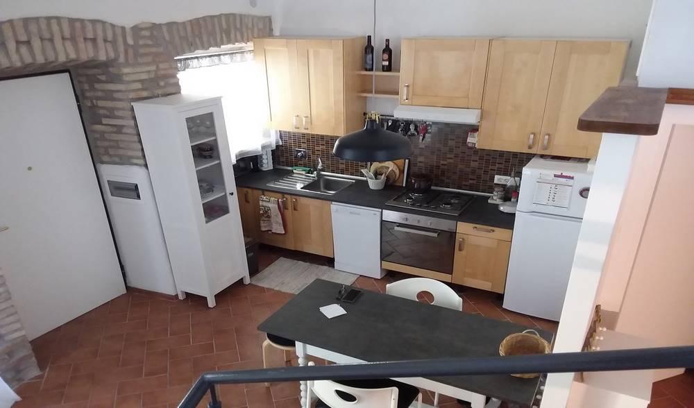 Case a albano laziale in vendita e affitto for Case albano laziale