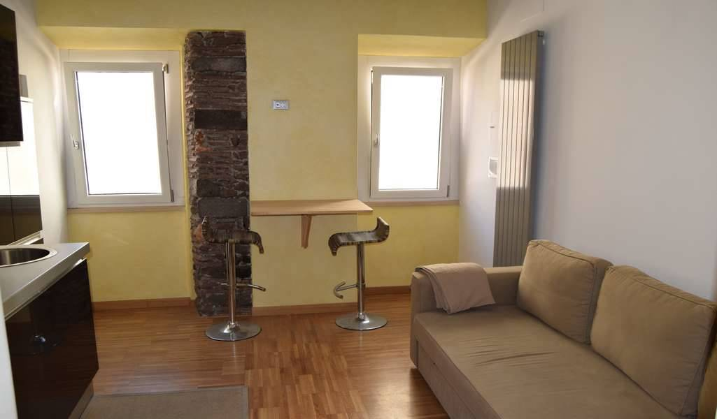 Loft / Openspace in vendita a Ariccia, 1 locali, prezzo € 60.000 | CambioCasa.it