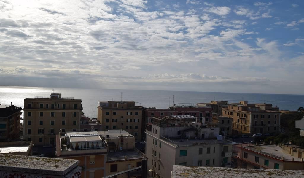 Attico / Mansarda in vendita a Anzio, 4 locali, prezzo € 520.000 | PortaleAgenzieImmobiliari.it