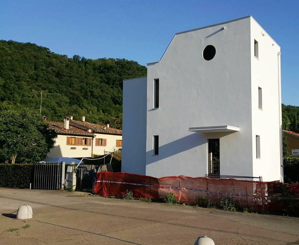 Disegno Bagni affitti bagno a ripoli Case Vallina - Bagno a Ripoli in vendita e in affitto. Bagno a ...