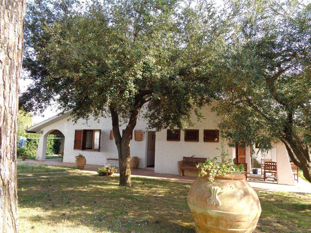Villa, Giannella, Orbetello, in ottime condizioni