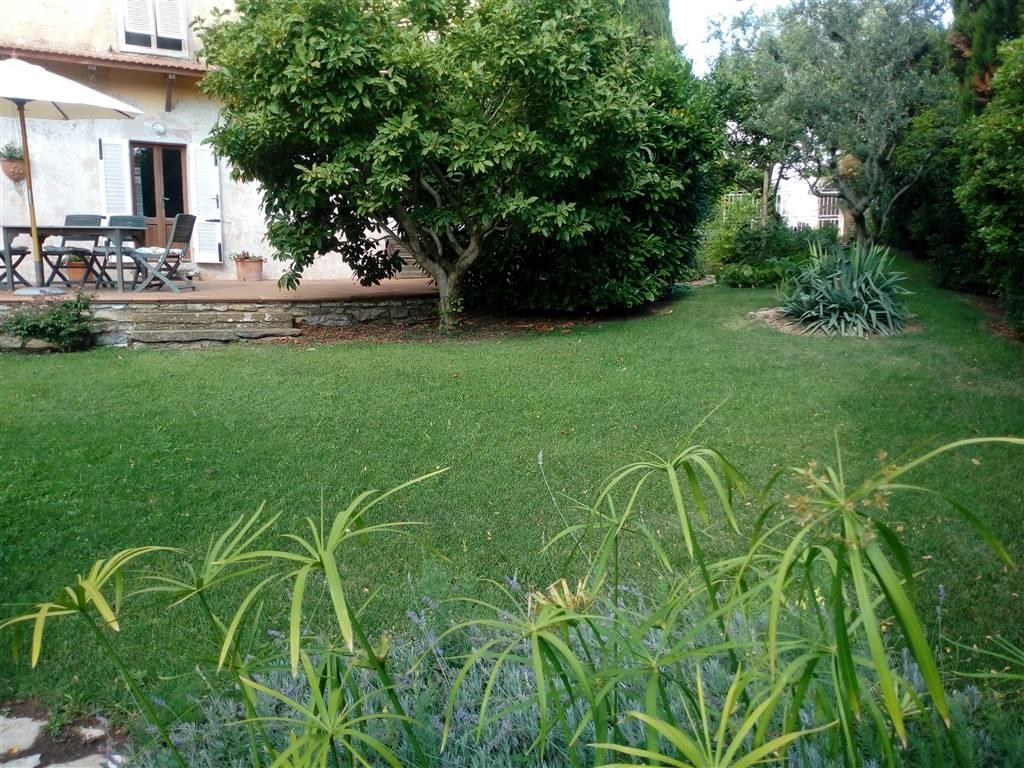 Casa singola, Murci, Scansano, in ottime condizioni
