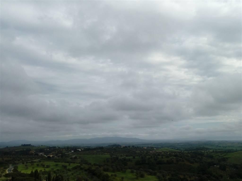 Bilocale, Montiano, Magliano In Toscana