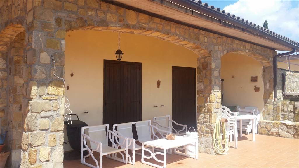 Vendita Villa Talamone ORBETELLO (GR)